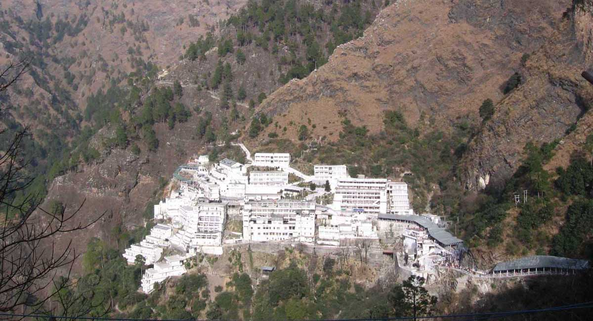 mata vaishno devi helicopter service online booking with Vaishnodevimata on Photo Gallery together with Vaishno Devi Package together with Mata Vaishnodevi One Side Helicopter Tickets further Vaishnodevimata moreover Ttd Calendar 2016 Online Booking.